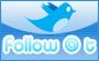 Twitter-11A[1]