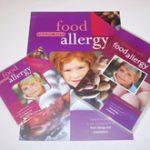 allergy-dvd